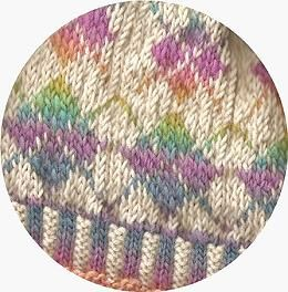 mochi plus argyle hat crystal palace yarns free knit hat pattern b rets bonnets tricot et. Black Bedroom Furniture Sets. Home Design Ideas