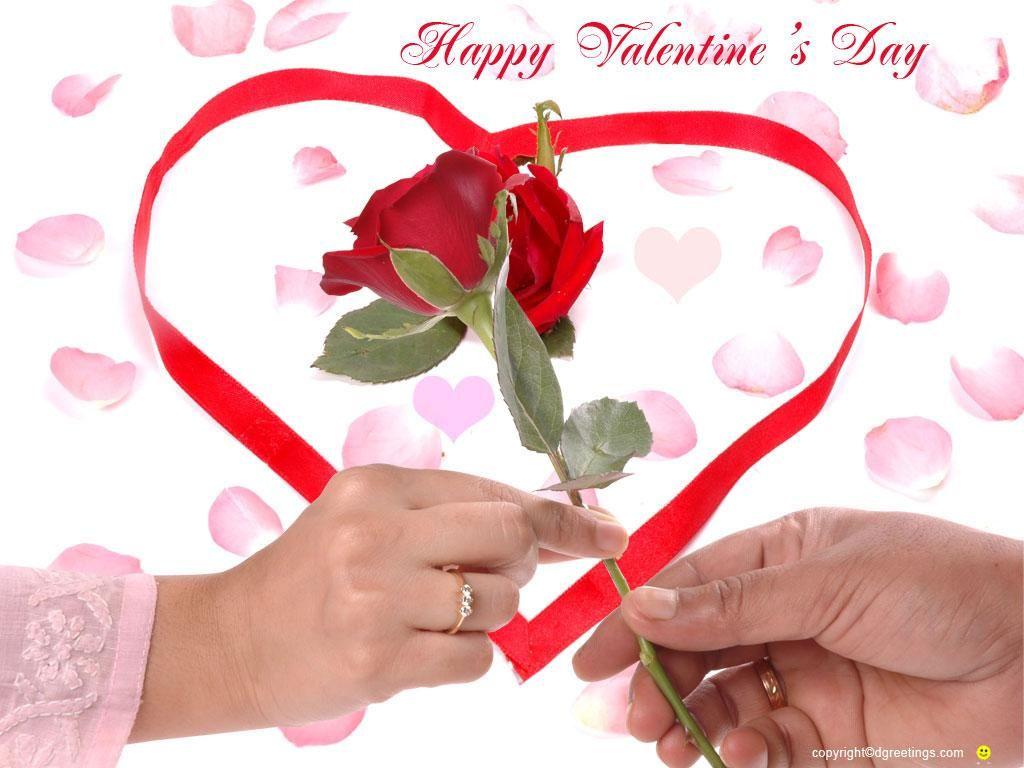 17 best ideas about Valentine Day Image Wallpaper on Pinterest ...