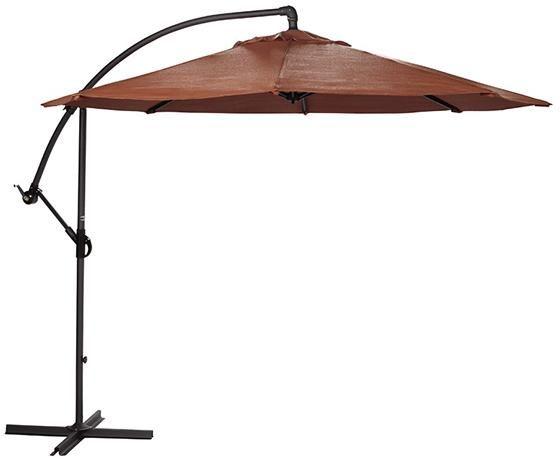 Cantilever 12 Umbrella Outdoor Umbrella Stands Accessories Cantilever Umbrellas Offset Patio Umbrella Large Patio Umbrellas Rectangular Patio Umbrella