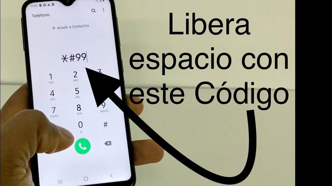 130 Ideas De Trucos Para Android Trucos Para Android Trucos Para Celulares Trucos Para Whatsapp
