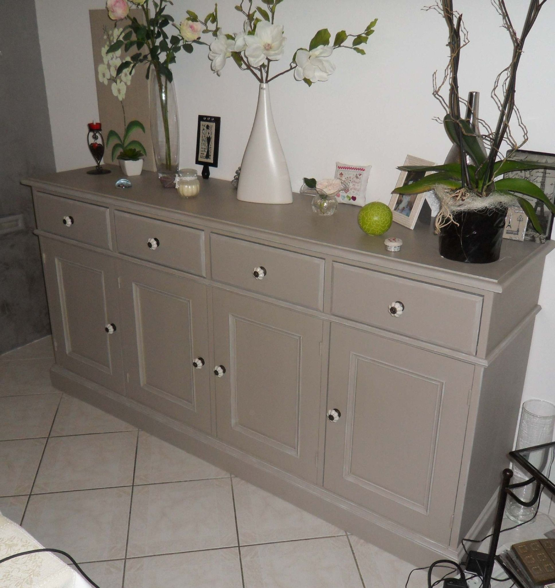 Fresh Comment Decaper Un Meuble En Merisier Vernis Home Decor Furniture Upcycled Furniture