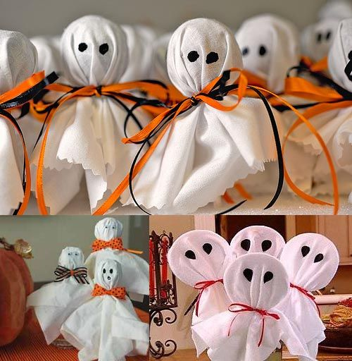 Decoración Y Fiestas Para Niños Escarabajos Bichos Y Mariposas Part 43 Cosas De Halloween Mesas De Dulces Halloween Decoración De Fiesta De Halloween