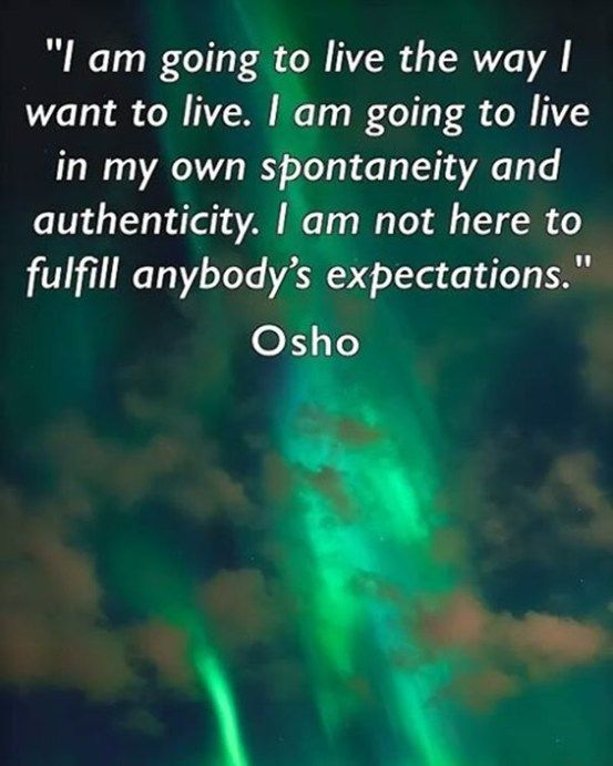 Best 100 Osho Quotes On Life, Love, Happiness, Words Of ...