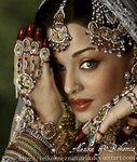 Photo of Aishwarya Rai by VelkokneznaMaria on DeviantArt