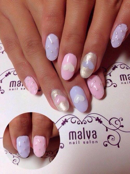 Adesivos Dybelly Nails Art Unhas Nails Unhasdecoradas Unhasdasemana Manicure Unhaslindas Nailart Unhasdegel Instagood Nail Esmalt In 2020 Nails Beauty Pins