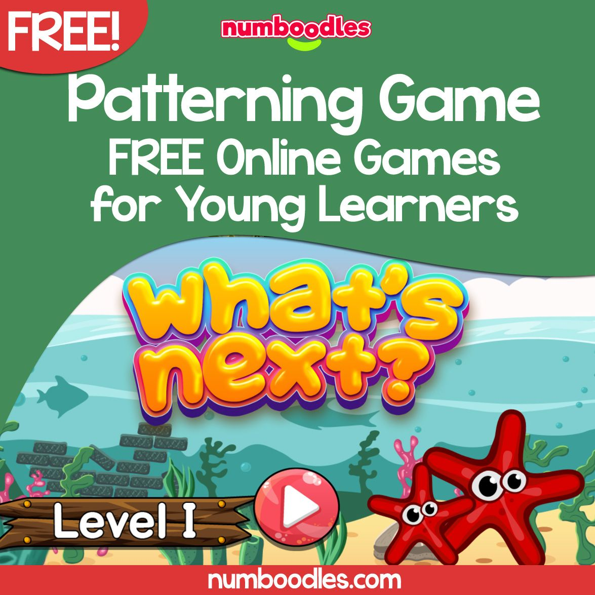 Free Patterning And Sequencing Games In 2021 Free Preschool Learning Games Kindergarten Games Educational Games For Preschoolers Preschool reading games free online