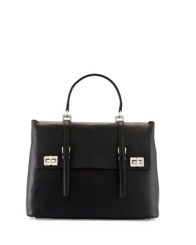 This Satchel bag is just gorgeous!!!