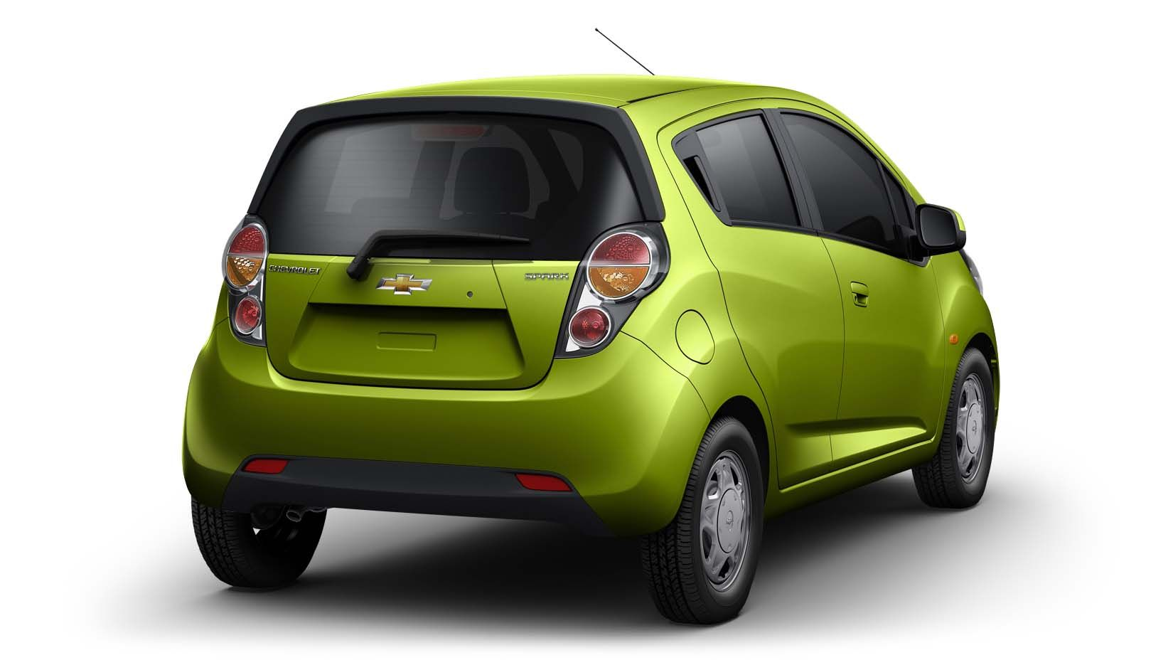 2013 chevy spark for sale fitzpatrick auto center in storm lake ia