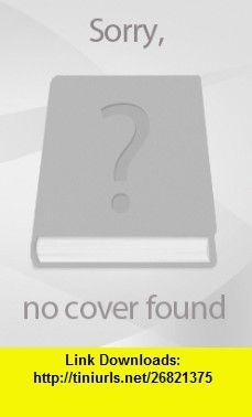 The Faith of Mary Rose Caroline Blackwood ,   ,  , ASIN: B000QP2KAM , tutorials , pdf , ebook , torrent , downloads , rapidshare , filesonic , hotfile , megaupload , fileserve