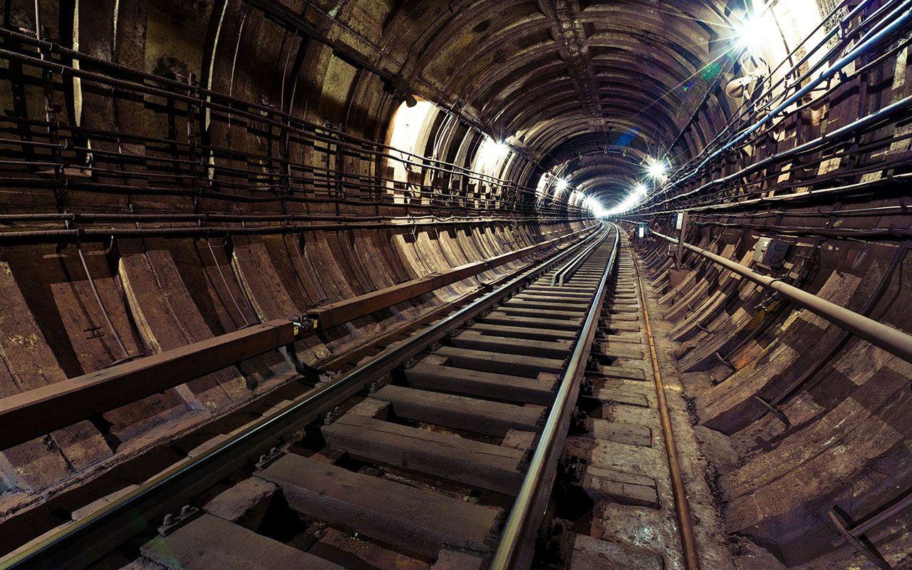 underground | Art Reference | Pinterest