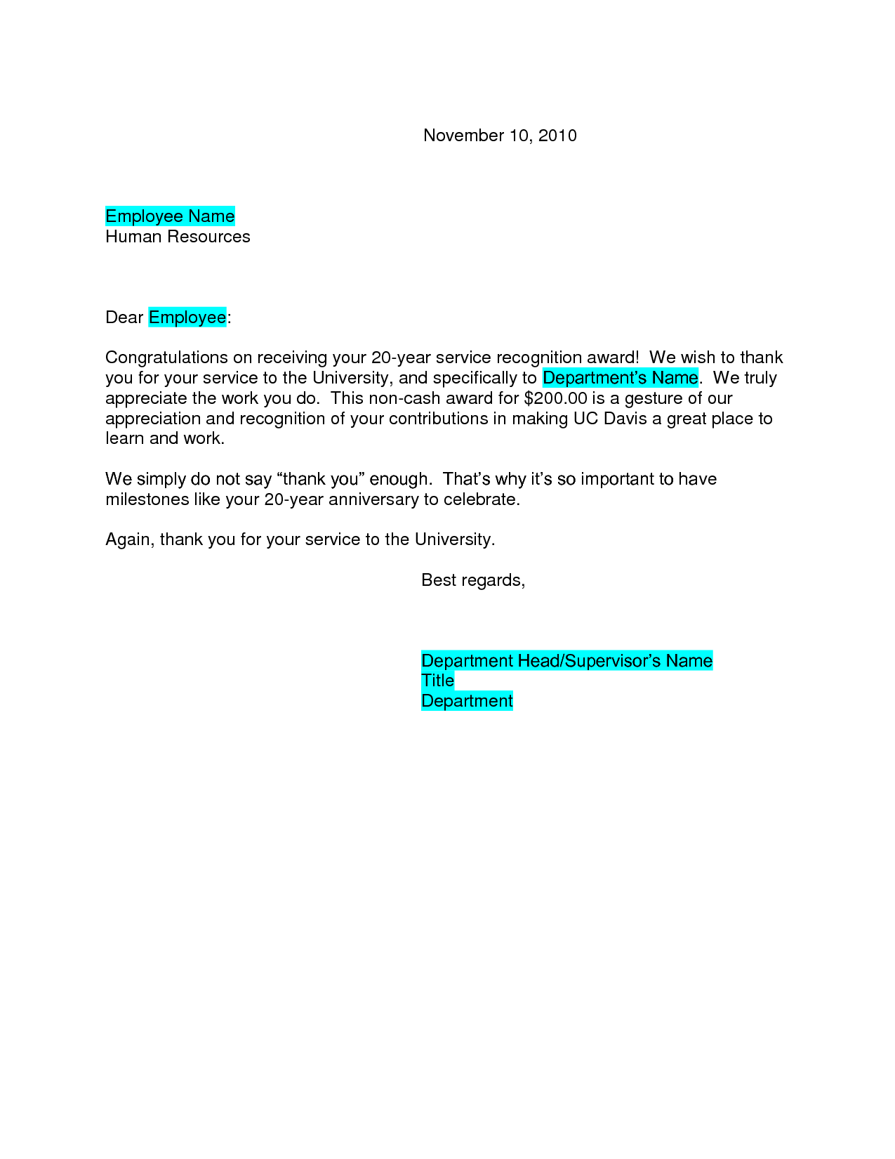 Retirement Letters Examples Simple Retirement Letter Juiceletter