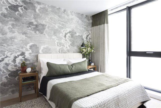 Un appartement zen à Londres | PLANETE DECO a homes world