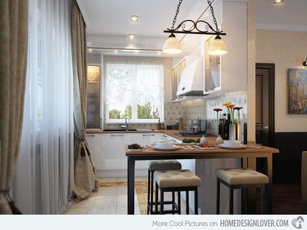 88+ victorian style kitchen curtains - victorian kitchen curtains