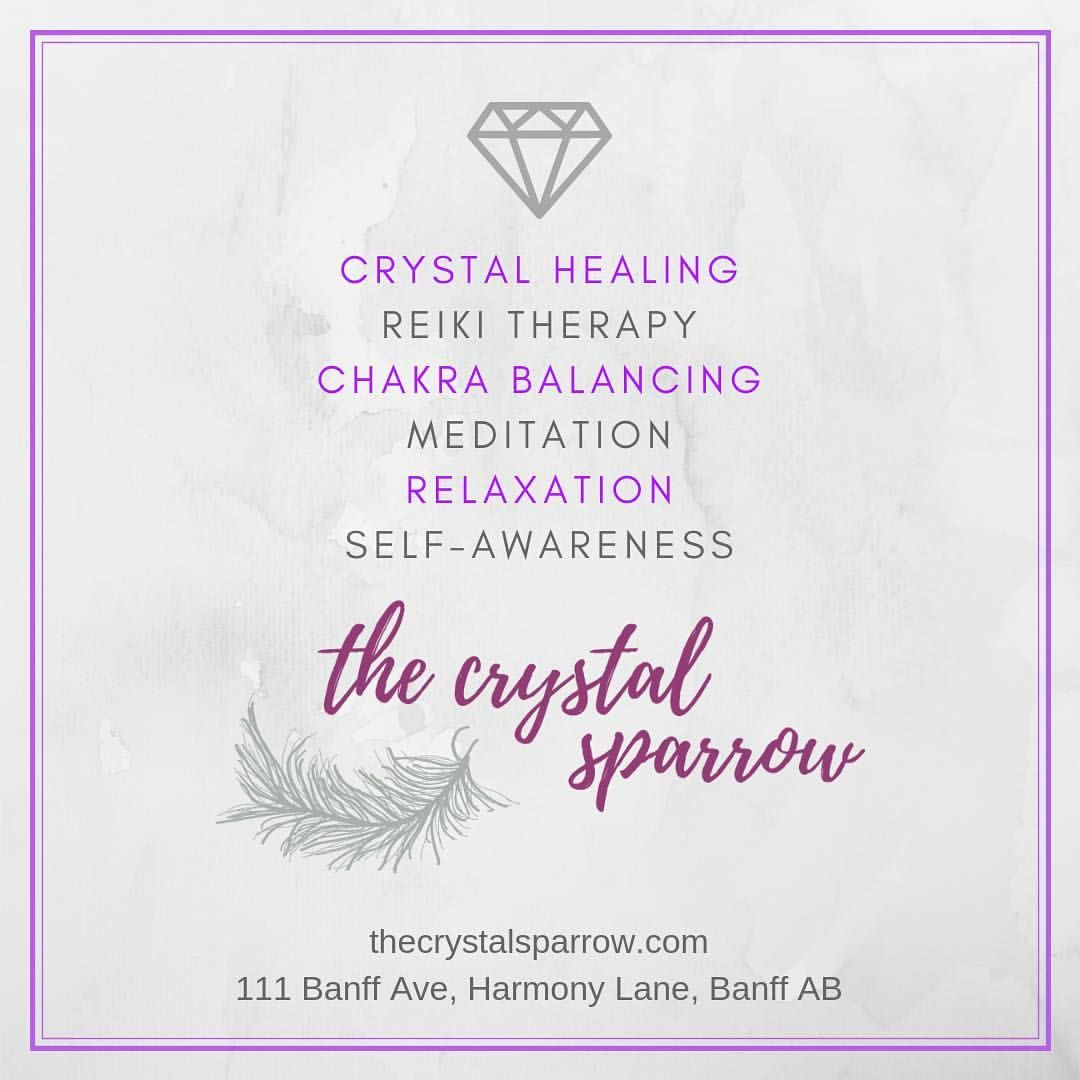 Taking Bookings Now Certified Crystal Healer Reiki Master And