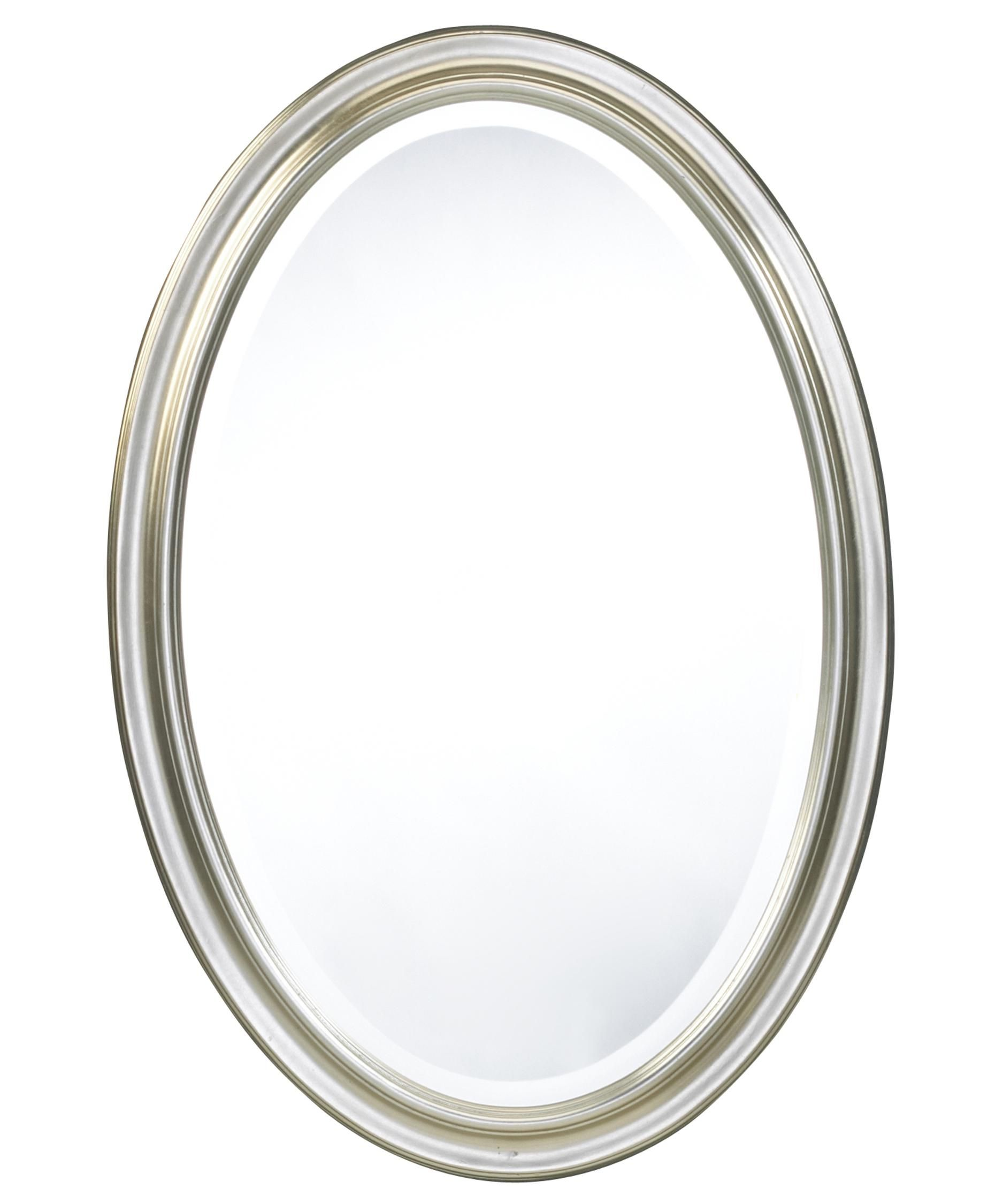 cooper classics blake oval wall mirror walls lights and room