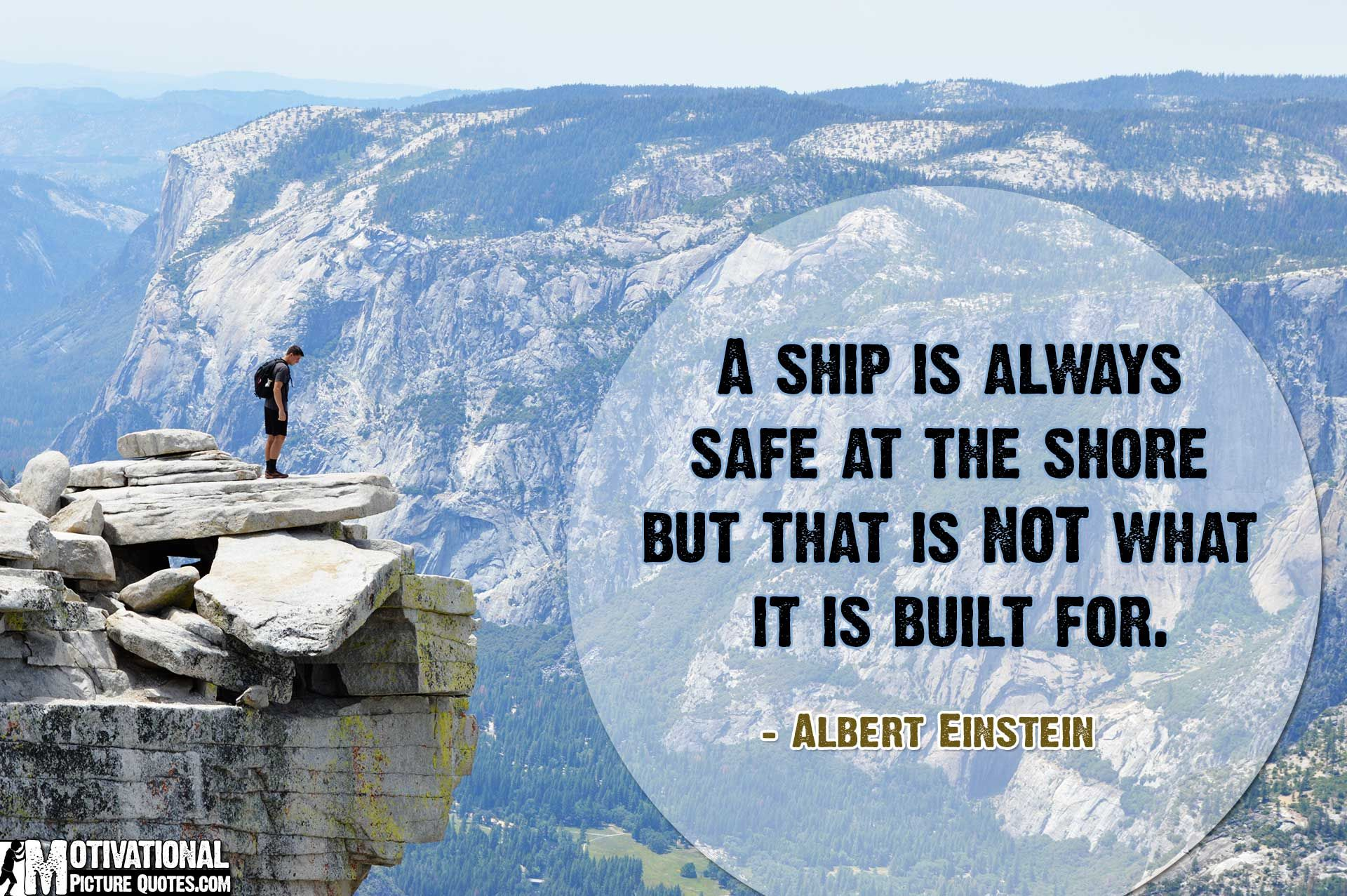 Motivational Taking Risk Quotes By Famous People To Inspire You Motivational Picture Quotes Taking Risks Quotes Risk Quotes Motivational Picture Quotes