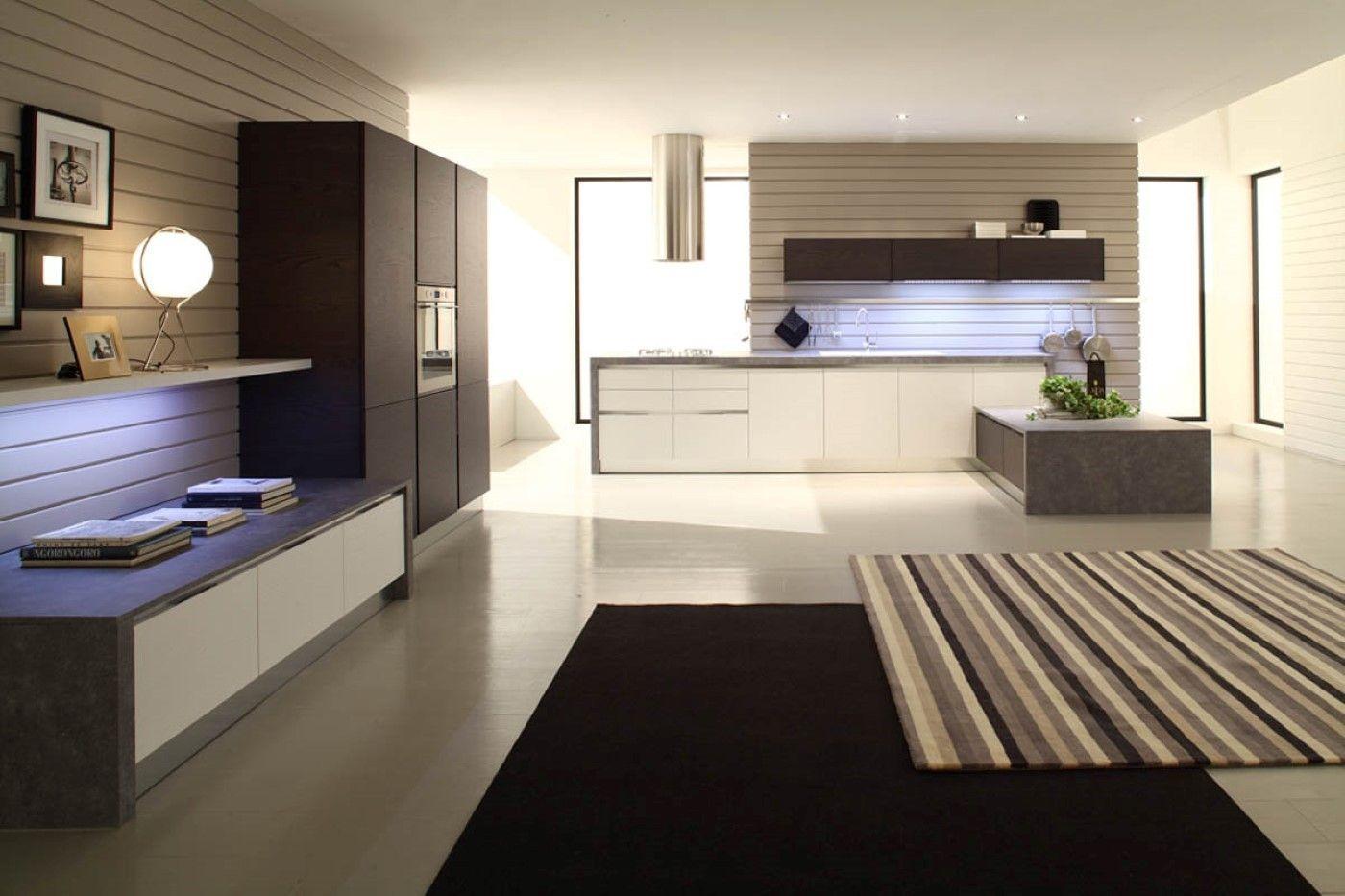 Cocinas muebles de cocina y armariadas de cocina online for Cocinas en valencia