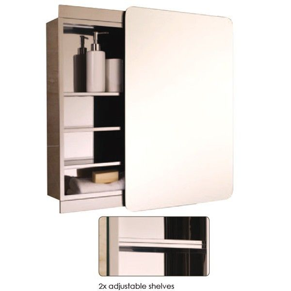 Rak Slide Stainless Steel Bathroom Cabinet With Slideing Door Stainless Steel Bathroom Mirror Cabinets Cabinet