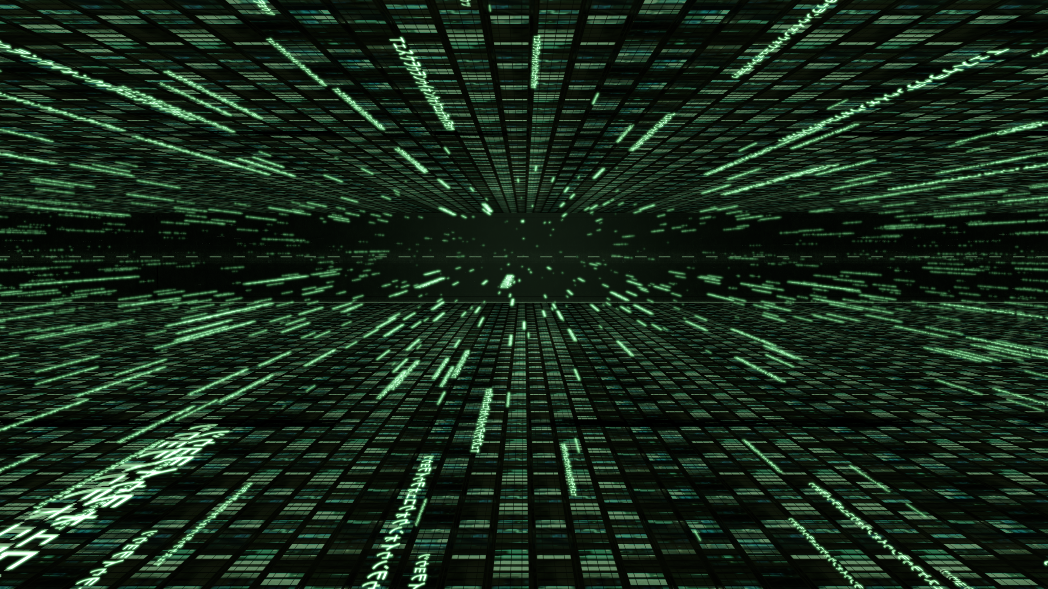 Matrix Moving Wallpapers Group Future Pc Wallpapers Pinterest