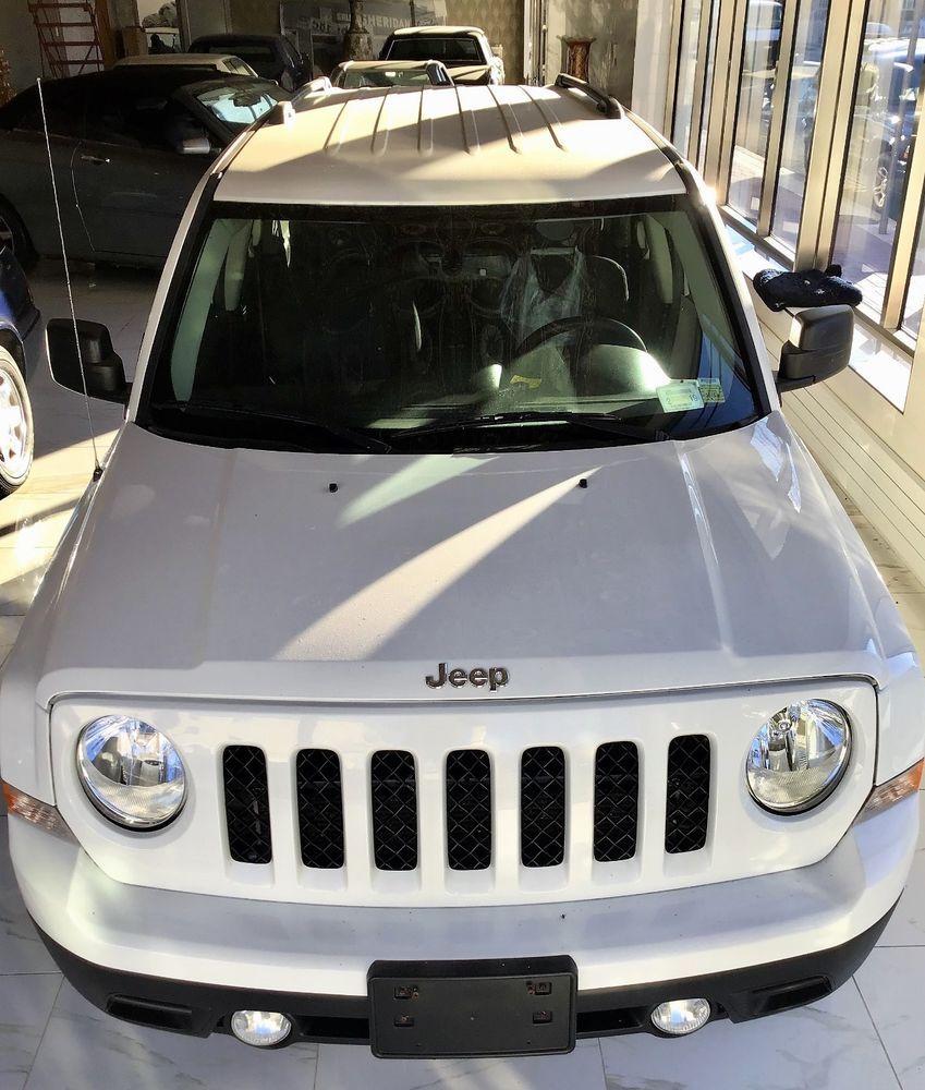 2013 Jeep Patriot Jeep patriot, 2013 jeep patriot, Jeep