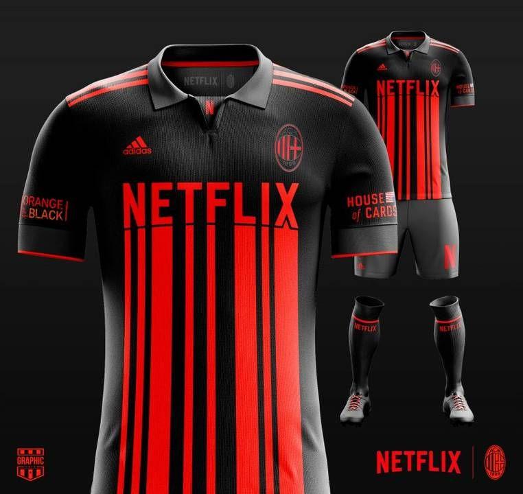 La Publicidad Por Encima De Los Equipos De Fútbol Trajes De Fútbol Camisa De Fútbol Camisetas Deportivas