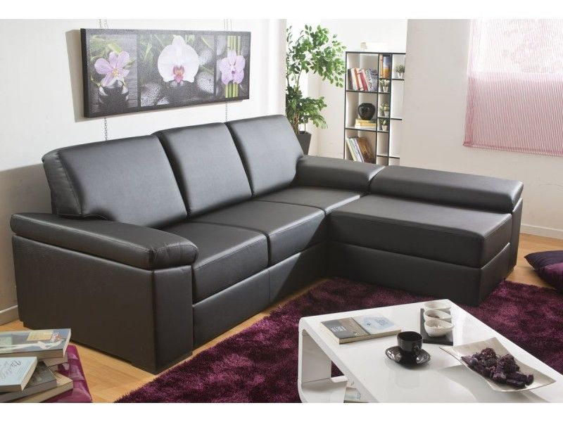 Sofa sofas conforama sof marino el mejor descanso for Sofa conforama