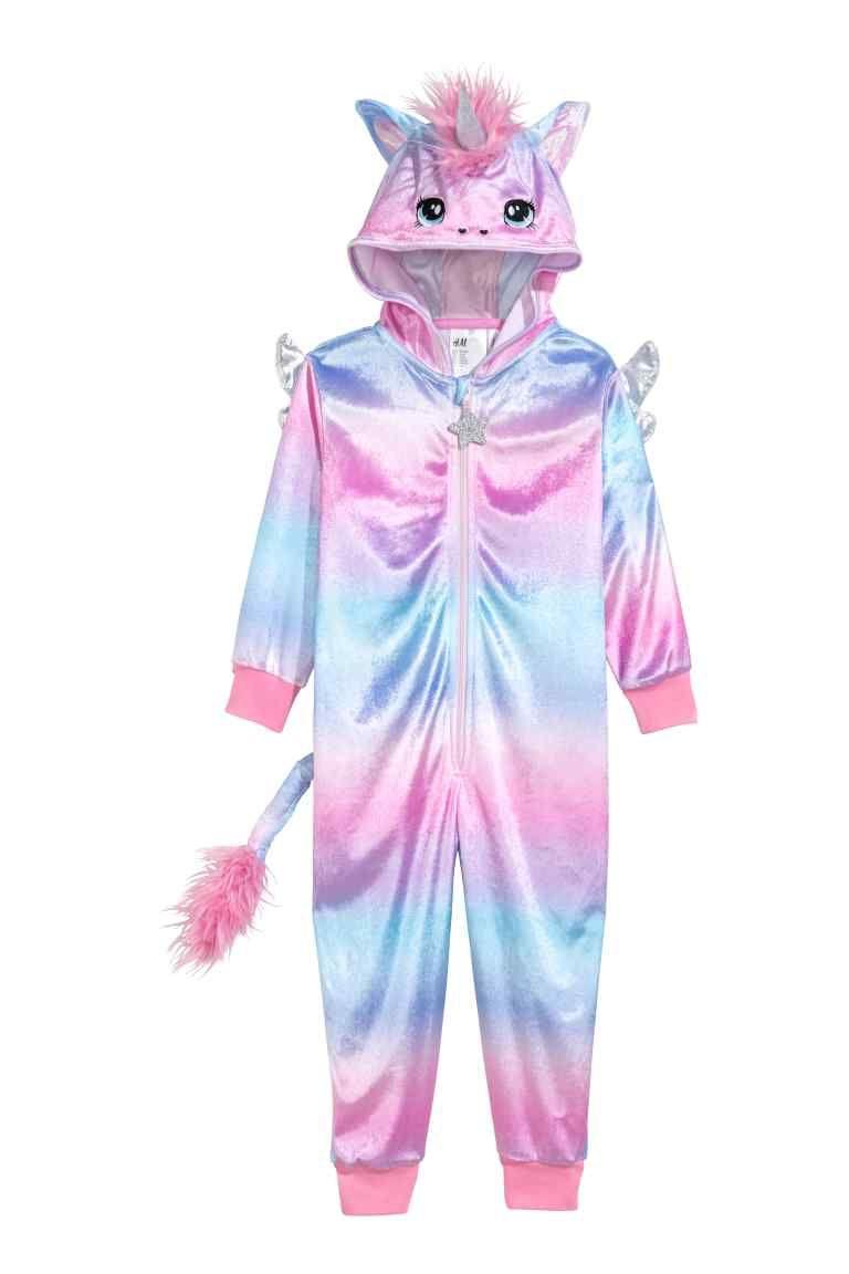 Tenue de licorne | Unicornios, Unicornio y Pijama