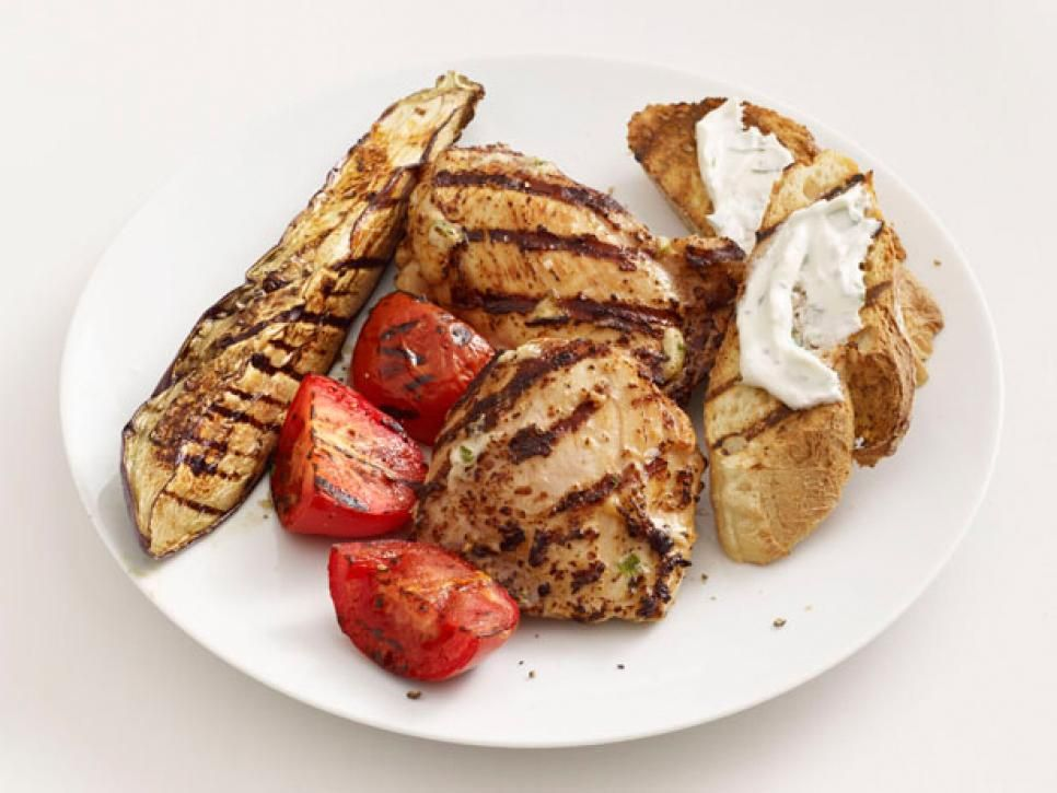 Easy grilled chicken recipes chicken breasts thighs and wings easy grilled chicken recipes chicken breasts thighs and wings food network grilled forumfinder Image collections