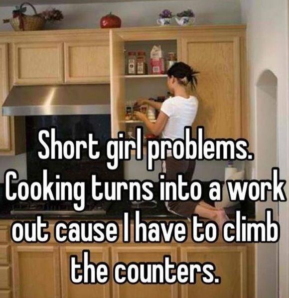 1d1c71456993d623e2fe1920304a4da8 only short people will understand this short people, short,Short People Meme