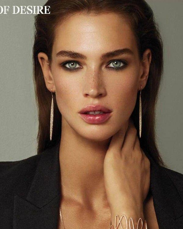 pma crista cober beleza feminina pinterest makeup makeup