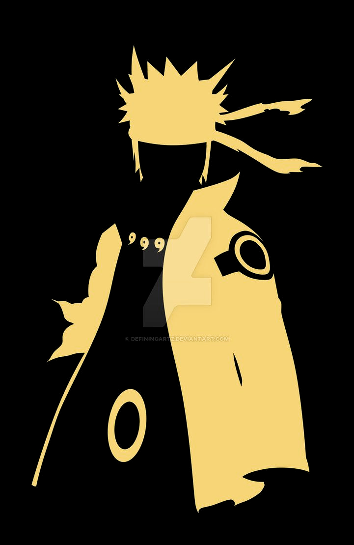Cool Naruto Wallpaper Iphone We Have 78 Amazing Background Pictures Carefully Picked By Our Co Naruto Wallpaper Naruto Wallpaper Iphone Best Naruto Wallpapers