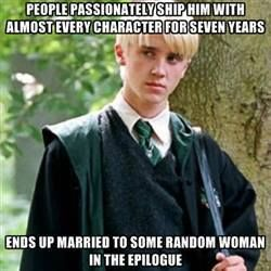 Pin By Whitney Lynn On Hogwarts Is Our Home Harry Potter Universal Harry Potter Funny Harry Potter Love