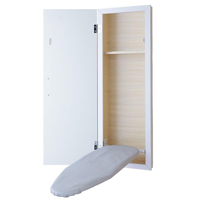 Cabinet Ironing Board  Wardrobe Accessories | Closet Accessries | Closet  Hardware | Wardrobe Hardware