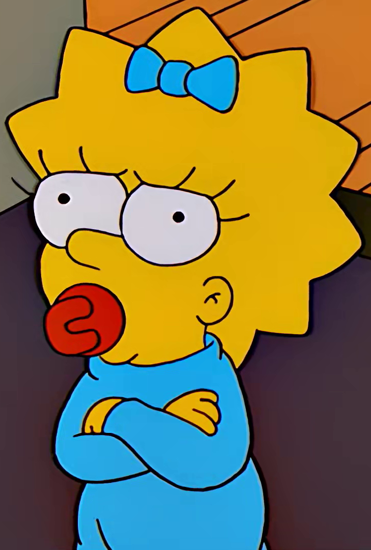 Pin By Charlize Hou On Bart Simpsons Simpsons Drawings Bart Simpson Drawing Maggie Simpson