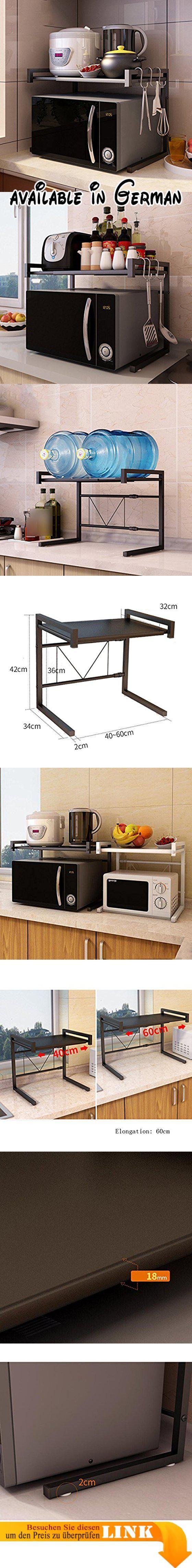 Erfreut Küchenschränke Lagerregale Fotos - Küche Set Ideen ...