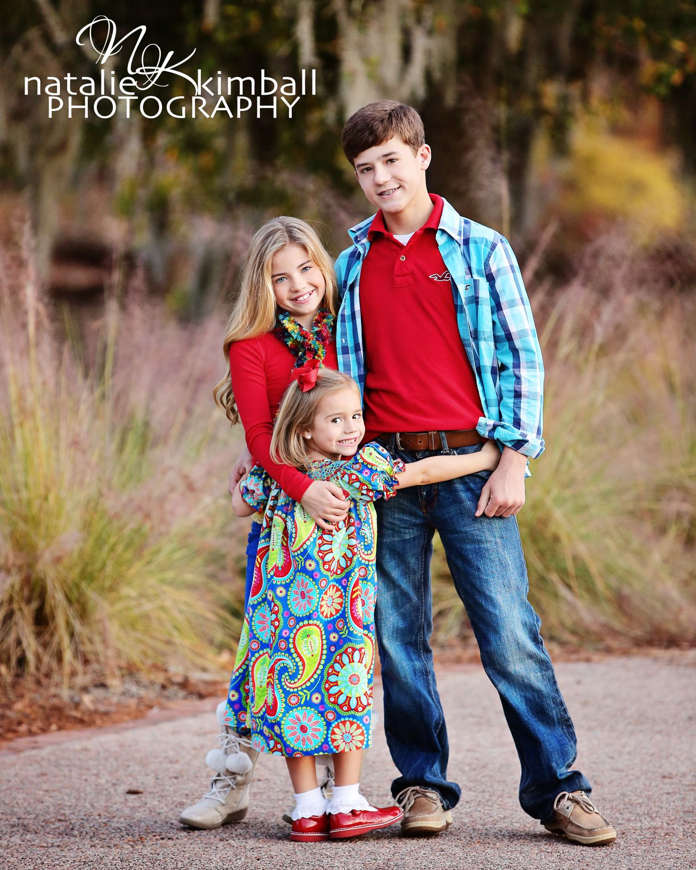 Fine Cute Family Picture Colors Image - Drawing Coloring ...