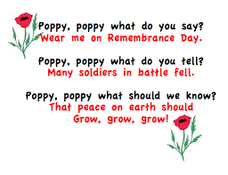 Image result for remembrance day activities for children | Remembrance day  activities, Remembrance day poems, Remembrance day