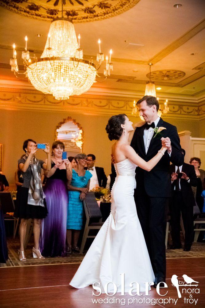 Wedding Photography At Sheraton Commander In Cambridge MA Massachusetts Photographers