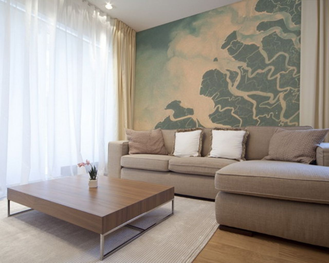 textured painting for living room Google Search For the Home