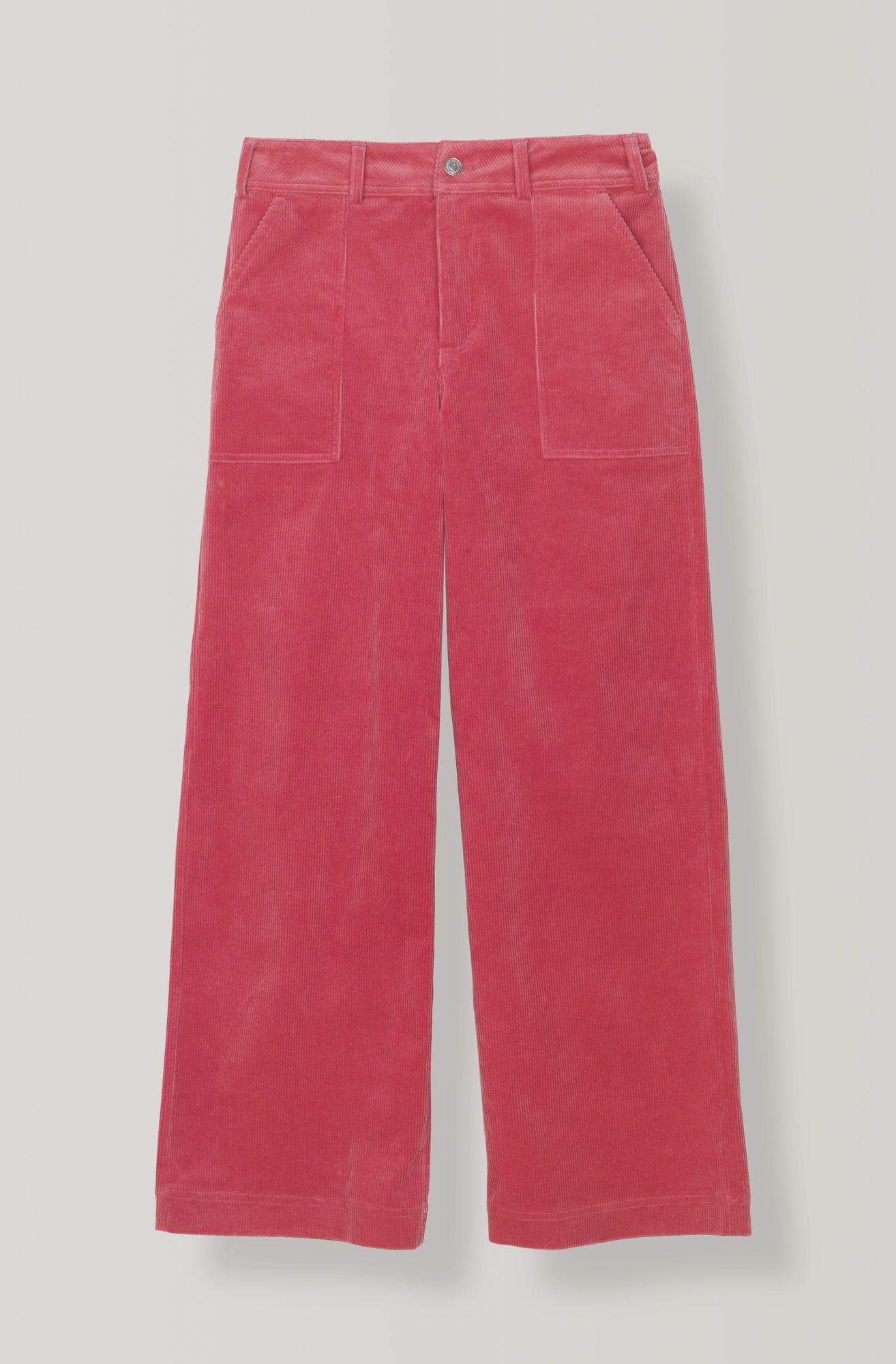822f2c3bb1c2 Pink