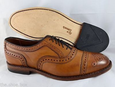 Most Popular Allen Edmonds Shoes | eBay