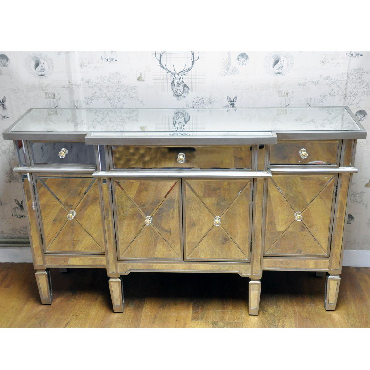 Venetian Style Furniture Furniture Designs