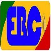 Watch Ethiopian Broadcasting Corporation EBC Live TV from Ethiopia