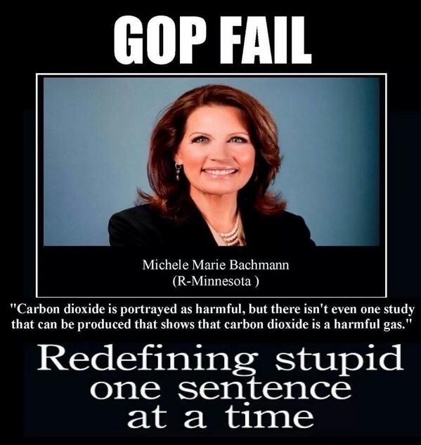 repiublican stupid lies | GOP – Redefining Stupid One Sentence At A Time