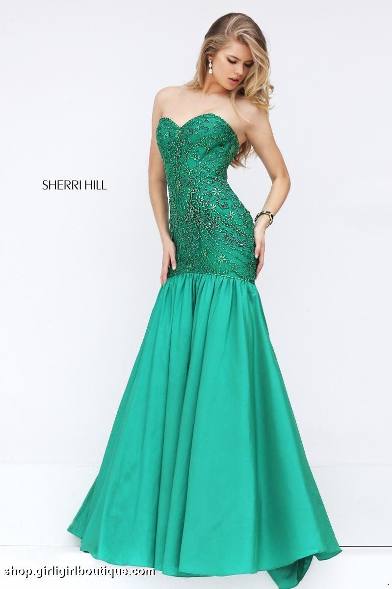 Excellent Prom Dresses In Buford Ga Pictures Inspiration - Wedding ...