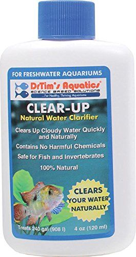 Directions Need To Be Followed Which Clearly State To Wait 15 Minutes For Starting The Filter Pumps I Ha Freshwater Aquarium Fresh Water Fish Tank Fresh Water