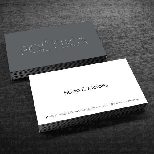 Theater And Film Production Company New Logo Application Business Card Contest Design Business Card F Custom Business Cards Business Card Design Film Companies