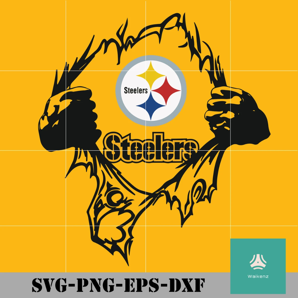Pin on NFL svg