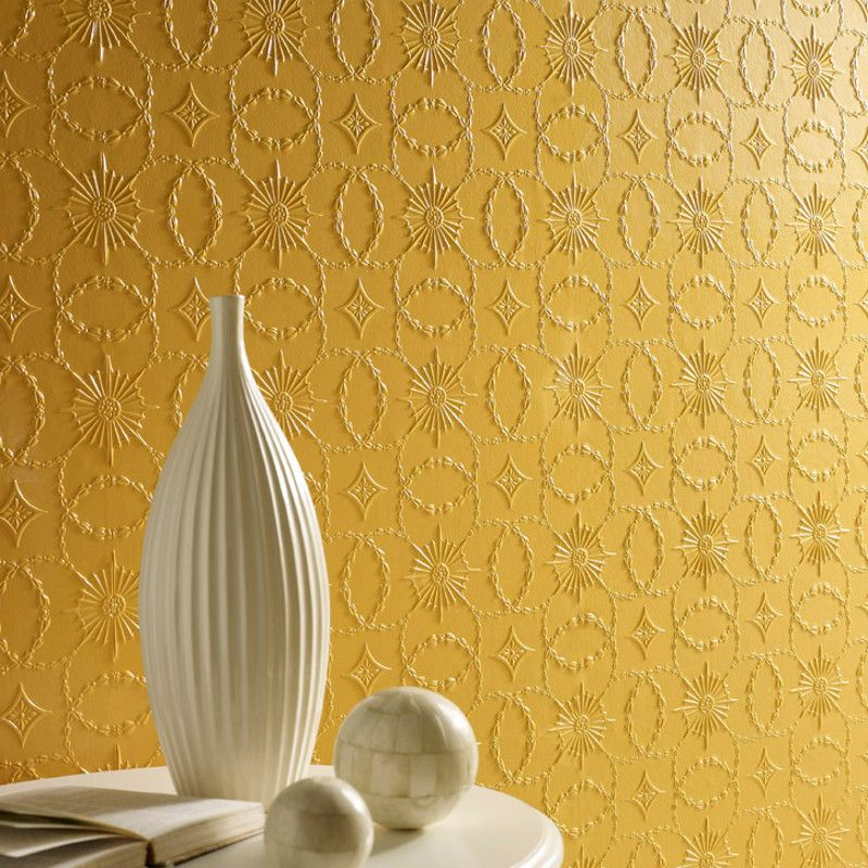 Pin by Marcia Ames on Wall Treatments & Wallpaper Wonders