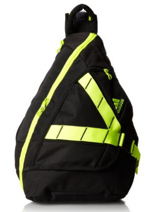 One Strap Backpack For School